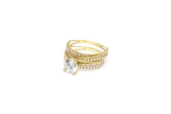 piękne pierścionki zaręczynowe w olsztynie