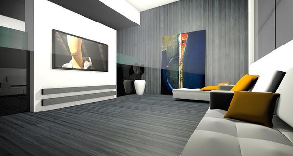 apartamenty w centrum wrocławia na wynajem