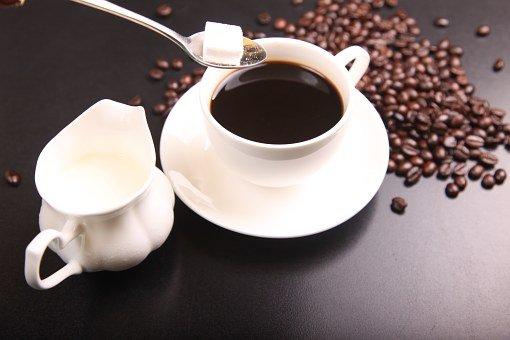 dobre-kawy-ziarniste-do-ekspresu.jpg