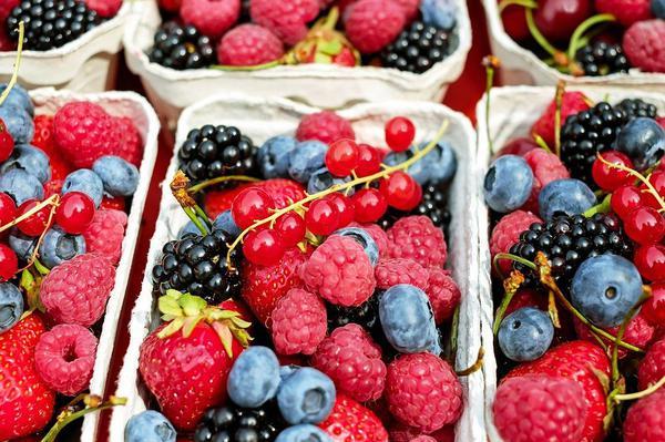 zakup-owocow-z-dostawa.jpg