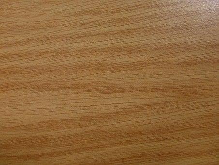 niedrogie-panele-elewacyjne-drewnopodobne.jpg