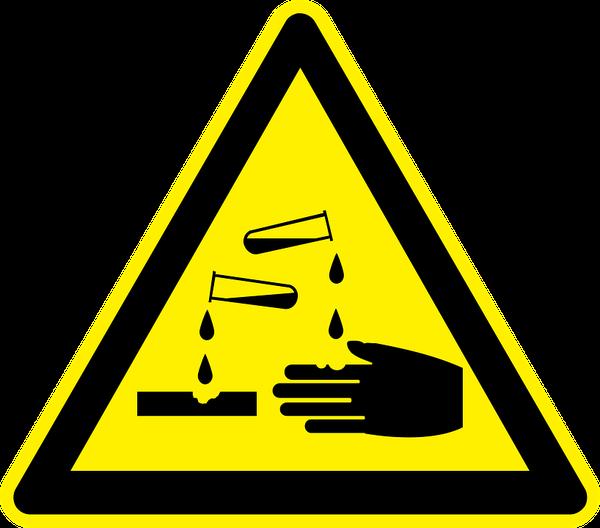 karta-substancji-niebezpiecznych.png